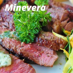 minevera